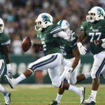 SEC Football Rolls Again in 03