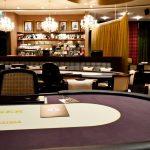 Poker Room Transfer Play Money