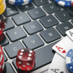 Here's how to avoid big mistakes when playing poker in the internet