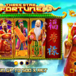 Pragmatic Play and It's slot Machine Variants that are Stealing Punters Hearts