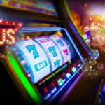 Slots Games and Bonuses and Incentives for Players