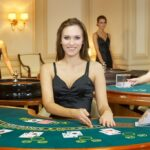 Things you might not know about online live casino