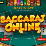 Why Should You Consider Playing Baccarat Online?