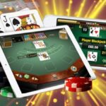 Deck Penetration: What You Need To Know About Online Blackjack